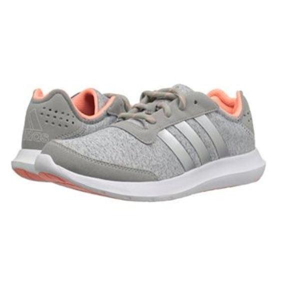 cb508c4f PRICE DROPPED! adidas Element Refresh Running Shoe
